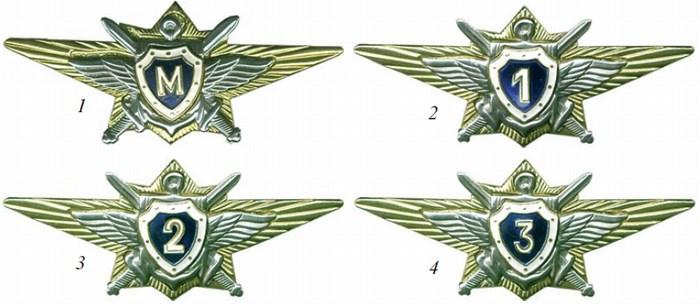 классные картинки из символов: