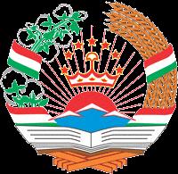 Tjs таджикский сомони